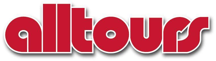 alltours Logo