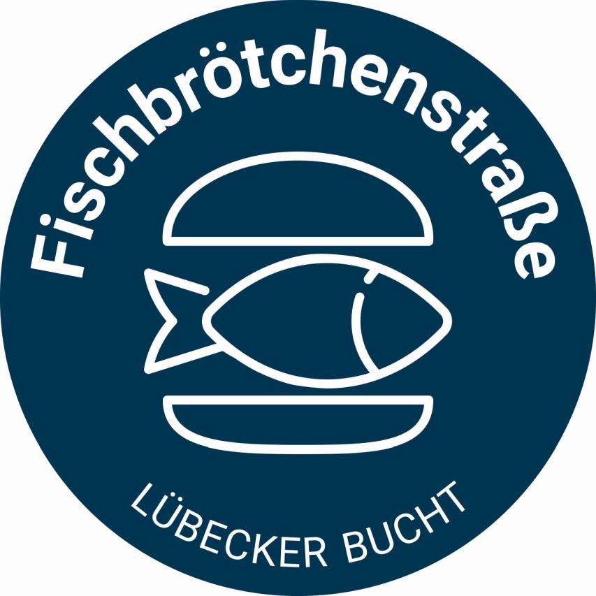 Logo Fischbrötchenstraße