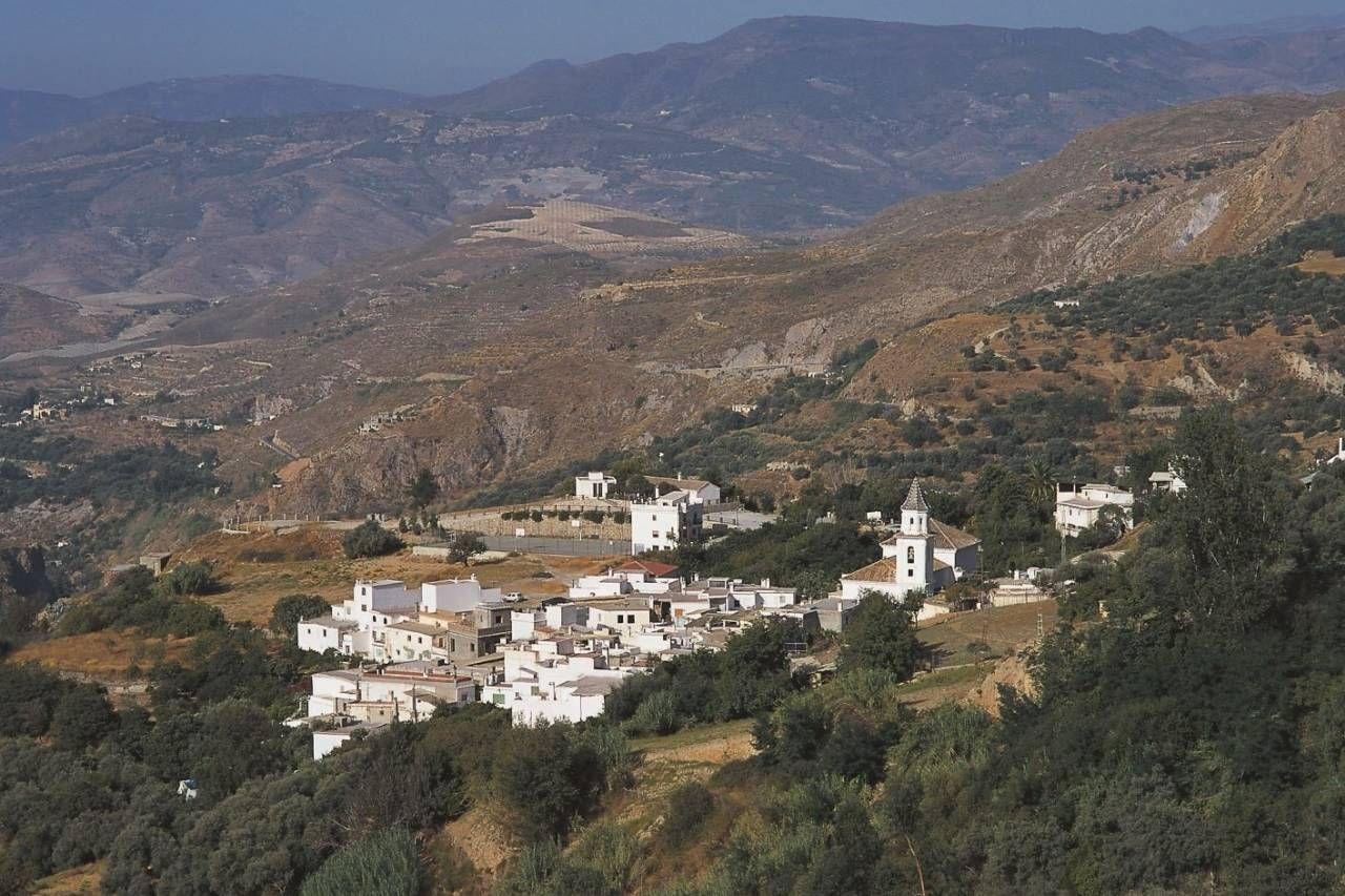 Reisemagazin Spanien