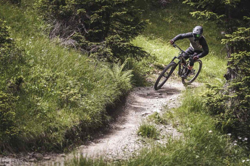 MTB Trail Zugspitz-8