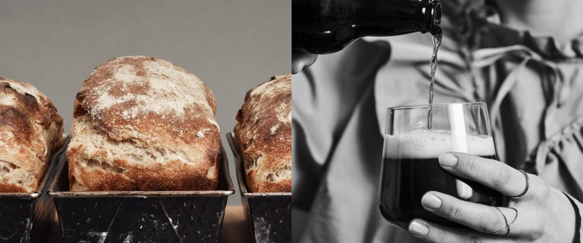 Bröd und Malt Nääs Fabriker