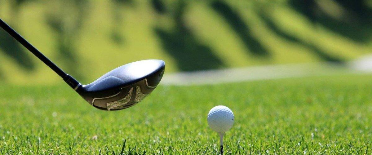 Golfplatz Ibiza