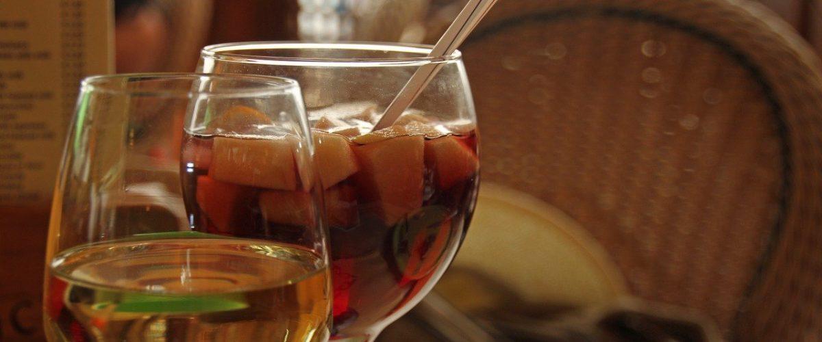 Gran Canaria Wein Bodega